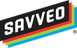 Savveo Partners with Industry Leaders Empower MediaMarketing and E.W....
