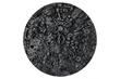 Bill Lowe Gallery presents Daniel Motz: Reliquaries For The Machine...