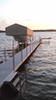 Solo Dock's mission is to help lakeshore owners enjoy their time at the lake.
