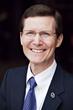 Dr. Dean Hartley speaks at 2015 Mensa Foundation Colloquium