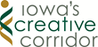 Tickets for Iowa City Creativity and Innovation Conference on Sale Now