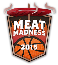 Traeger Grills Meat Madness