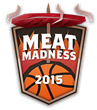 "Celebrity Chefs, Backyard Grillers Battle in Traeger's ""Meat Madness""..."