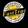 American Pacific Mortgage Offers the Exclusive FastTrac Approval...