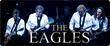 The Eagles Tickets in Spokane, Bossier City, El Paso, Charlottesville,...
