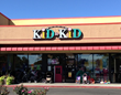 Business Owner and Boise Native Wins Kid to Kid Store of the Month Award