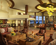 Lake Arrowhead Resort Lobby