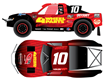 Greg Adler Sets Sights on 2015 Lucas Oil Off Road Racing Series Season...