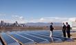 Namaste Solar Opens Office In White Plains, New York