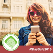 Friend Verifier Launches new version with #StaySafe2015 that scans all Facebook Friends for Criminal Records.