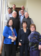 IARFC Board Meeting Focuses on Accreditation Process
