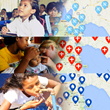 SiteWired Web Solutions Begins Development of Nicaragua Non-Profit Network Web Platform
