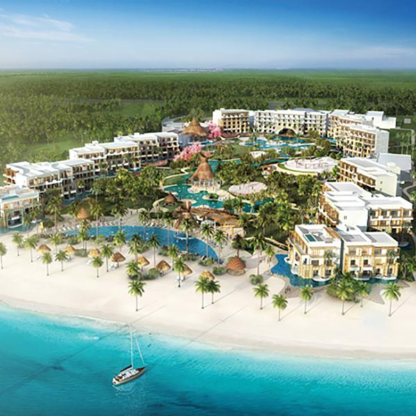 Unlimited Vacation Club Reveals A New Secret, Announces
