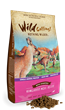 Wild Calling Announces the Highly Anticipated Launch of Xotic Essentials Grain-Free Dry Dog Foods