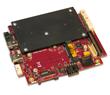 "VersaLogic shipping Intel ""Bay Trail"" processor in PC/104 Single Board..."