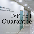 LIV Fertility Center in Mexico Helping Patients with New IVF-FET...