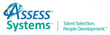 New Competency Model from Assess Systems Predicts the Success of...