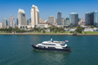 Flagship Cruises & Events Celebrates 100 Years on San Diego Bay...