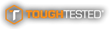 ToughTested To Feature New Audio Line With Noise Control Technology At...