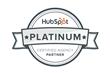 EYEMAGINE HubSpot Platinum Partner