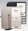Telcom & Data Introduces Scitec Hotel Telephones, A Great Communication System for The Hotel Guestroom & More