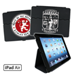 Sunrise Hitek's Popular Custom Case for iPad Now Available in Black