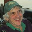 Author Steven Hager