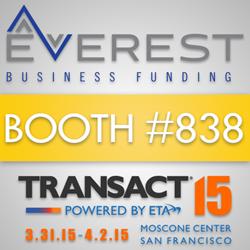 Everest Business Funding TRANSACT15