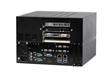CONTEC DTx Introduces EPC-S2100 Industrial Platform Series based on the Intel® Industrial Solutions System Consolidation Series