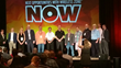 Wireless Zone® Honors Outstanding Franchisees