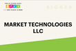 Market Technologies Nominated for Best Place to Work in Tampa, FL