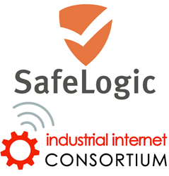 SafeLogic is now a member of the Industrial Internet Consortium (IIC)