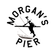 Morgan's Pier Announces Top Chef Nicholas Elmi as the 2015 Chef in...