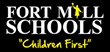 Fort Mill School District (SC) Partners with SRC Solution's...