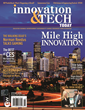 Innovation & Tech Today Magazine Features Colorado Tech Zone In...