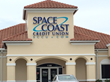 SCCU's New Rockledge Branch Location Succeeds with Service