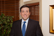 Bucks Family Lawyer Adam Tanker to Present Equitable Distribution CLE