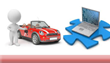 Auto Insurance Quotes Can Be Completed With Simple Details
