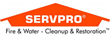 Servpro of Los Osos Releases Report This Week on Water Damage and Mold