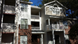 PRG Real Estate Acquires 396-Unit Multifamily Community in Raleigh, NC