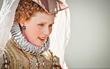 The Lovely Queen Elizabeth