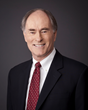 The Bridgespan Group Welcomes Neil Nicoll, Y-USA President Emeritus,...