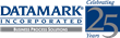 DATAMARK and Young America (YA) Celebrate Completion of Contact Center...