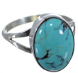 Turquoise Crisis: scarcity affects precious gemstone