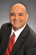 Chris Tello Elected 2015 President of the Broward Board of Governors...