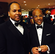 Morehouse College Men Now Have a Distinguished, Luxury-Hand-Assembled...