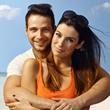 Emotional Hook Formula - Review Examining Elaine Chase & Aaron...