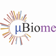 uBiome Launches World's First Dental Citizen Science Campaign