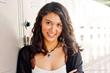 Spoken Word Poet Sarah Kay Will Deliver 2015 Scripps College...
