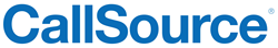 CallSource Manages Nearly One Million Calls a Month for OEMs/Dealer Groups, a 100% Increase Year Over Year; Automotive Veteran Bill Bieser Joins as VP Strategic Accounts